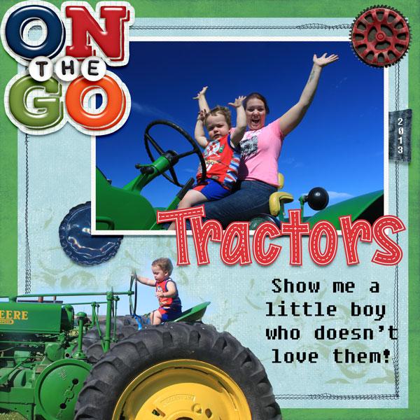 Tractors-W.jpg