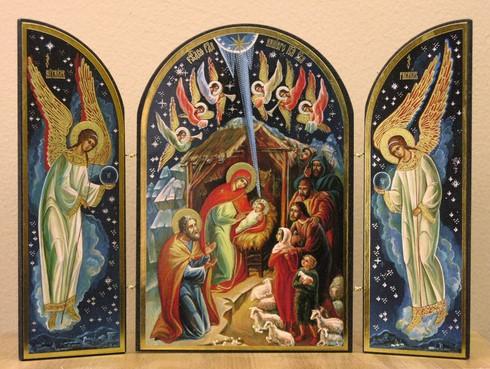 Triptychos.jpg