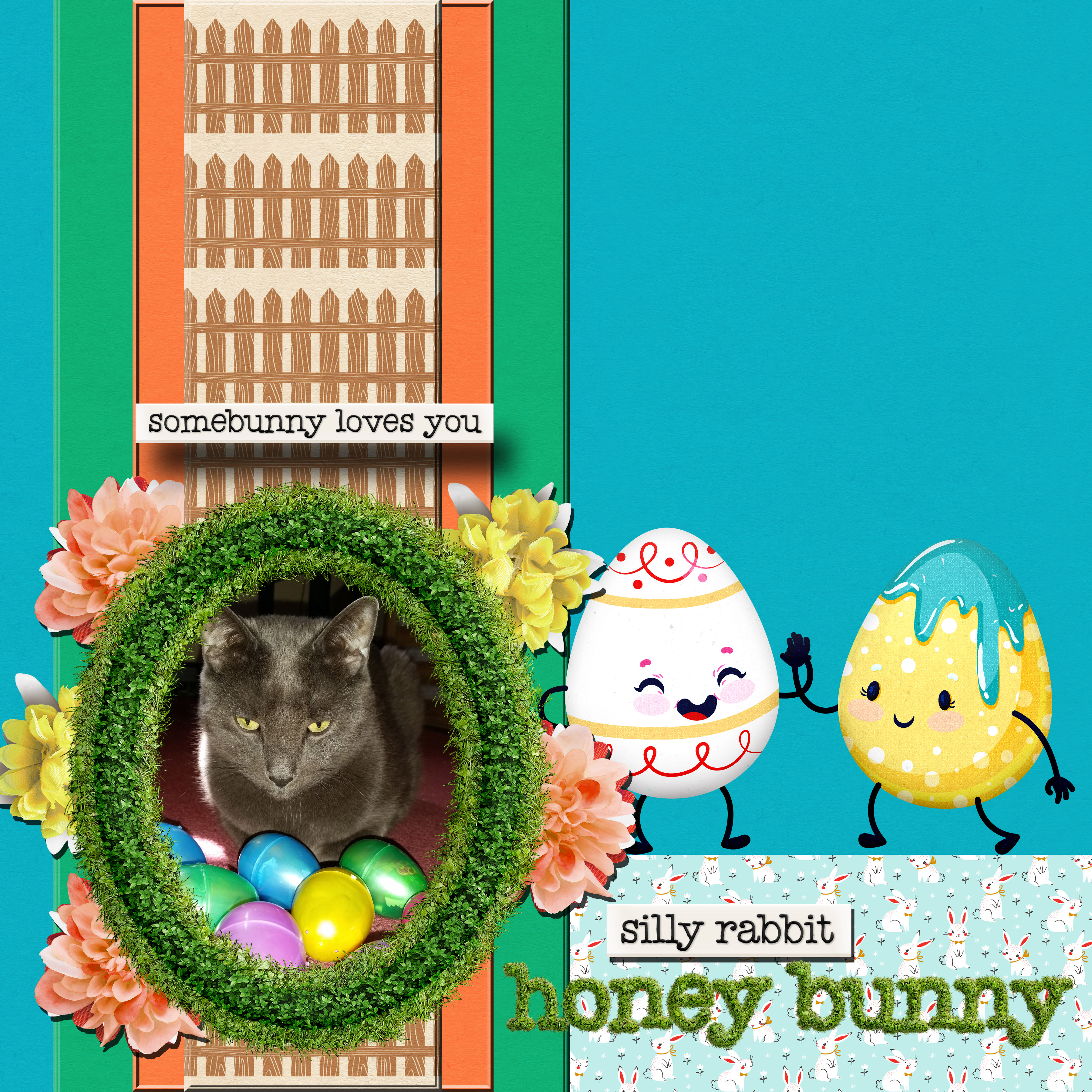 Untitled-Easter Cat George Washington.jpg