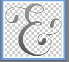 upload_2021-1-10_11-39-24.png