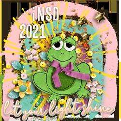 upload_2021-5-3_13-0-58.png