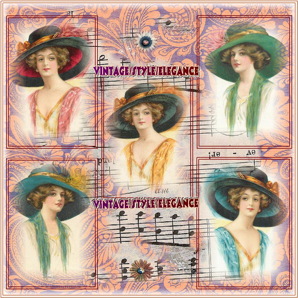 Vintage-Style-Elegance.png
