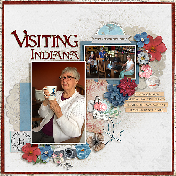 Visiting-Indiana-web.jpg