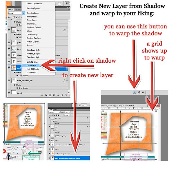 warp-shadows-copy.jpg