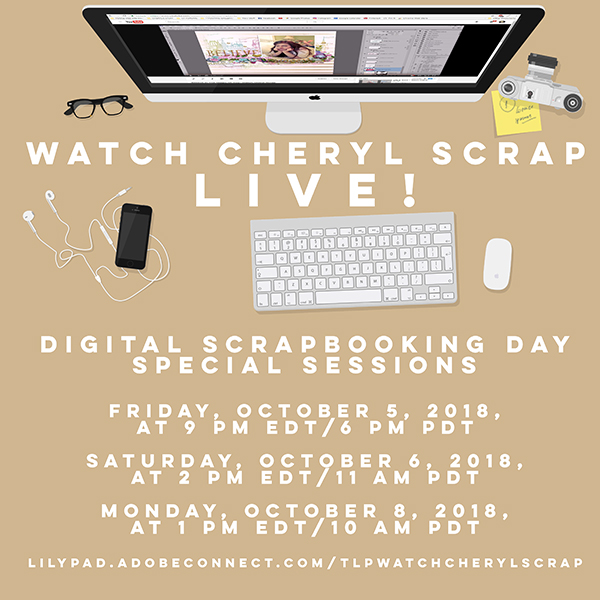 WatchCherylScrap_10-5-18_DSD.jpg