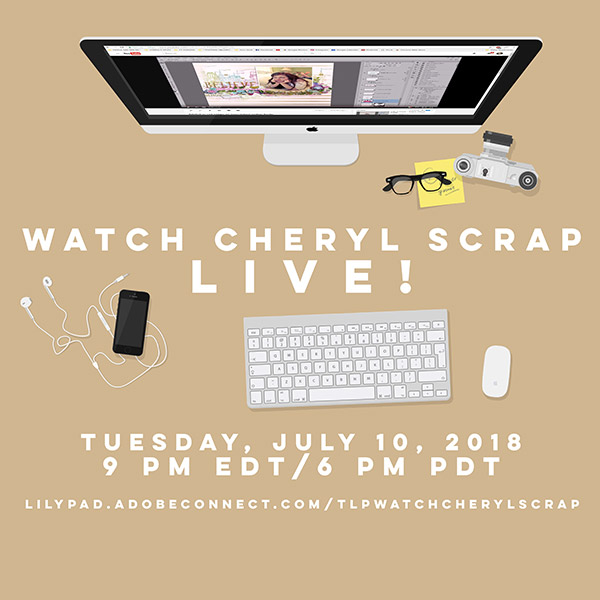 WatchCherylScrap_July2018.jpg