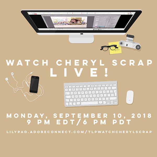 WatchCherylScrap_Sept2018.jpg