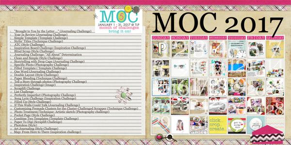 web_djp332_MOCLayouts_SwL_Perp_CalendarStarterTemplate.jpg