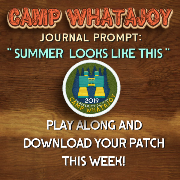 WEEK-2-JOURNAL-PROMPT.jpg