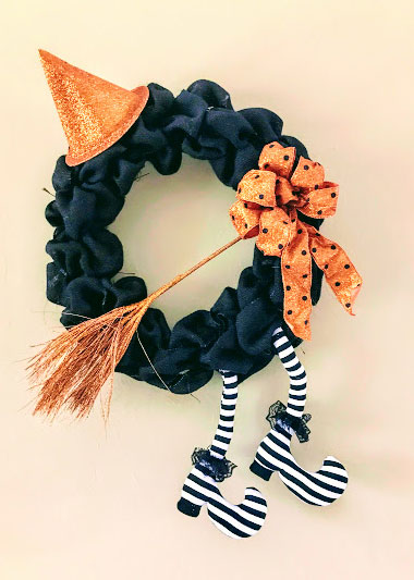 witch-wreath.jpg