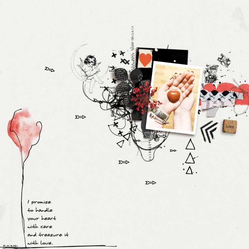 Your Heart.jpg