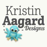 KristinAagard
