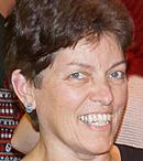 Joan K
