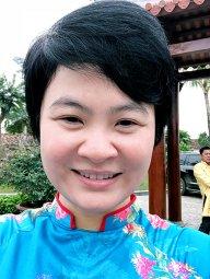 Ngoc Nguyen Thi