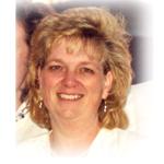Diane McCurdy