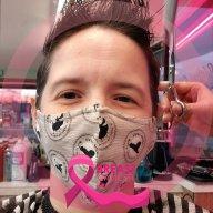 DisneyMom