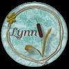 Lynncal