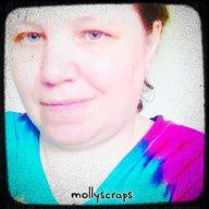 mollyscraps