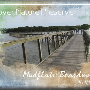 Hoover-Nature-Preserve