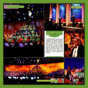1.24 - Candlelight Processional (left)