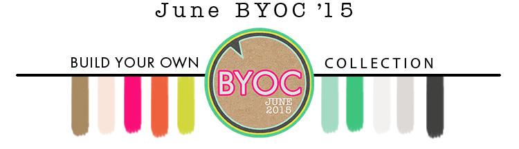 June BYOC 2015