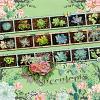 Digital Scrapbook Page by Christine