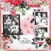 Christmas 1950 by Iowan