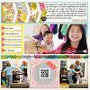 Digital Scrapbook Page by Liz