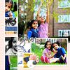 Grow by Shivani