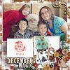 December Magic by apottinger