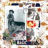 1953 Magic by Iowan