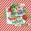 Merry Christmas by Iowan