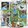 Epidopterist by Iowan