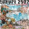Europe 2002
