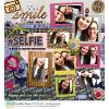 DIGITAL SCRAPBOOKING | FOREVERJOY DESIGNS | YOUR SELFIE