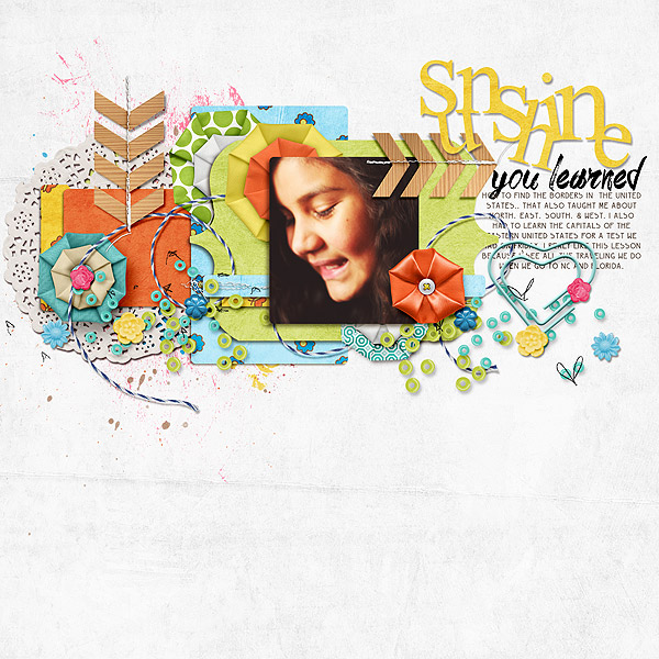 Layout by Marnel