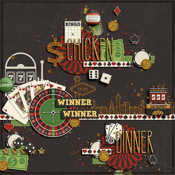Wind creek casino online