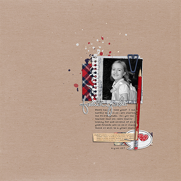Layout by Ashley (ashleywb)