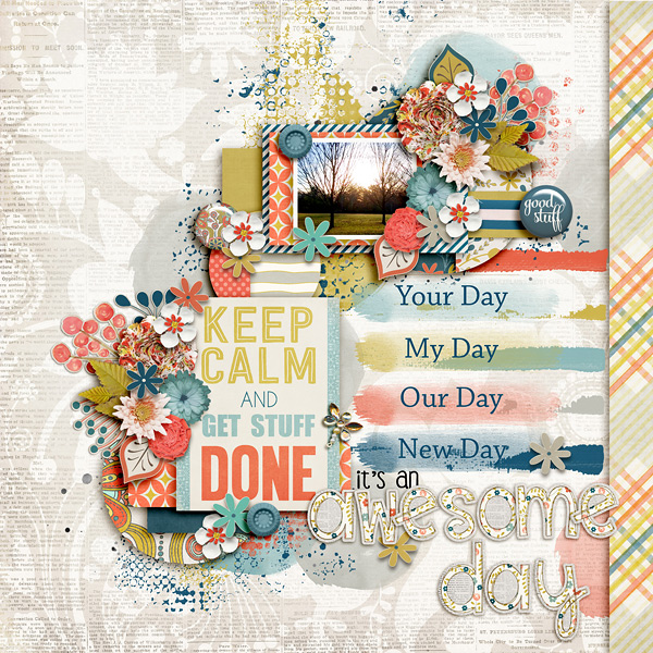 affirmations for essays Writing affirmations can seem like a waste of time however, if used with a sense of purpose, one can get the desired results writing and reading your affirmations every morning does not necessarily mean they will work.