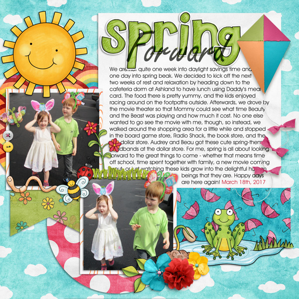 essays on spring time Very short essay on spring season category: essays, paragraphs and articles by vikash pathak spring season spring season is the most pleasant season in india.