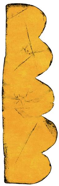 scallop 4