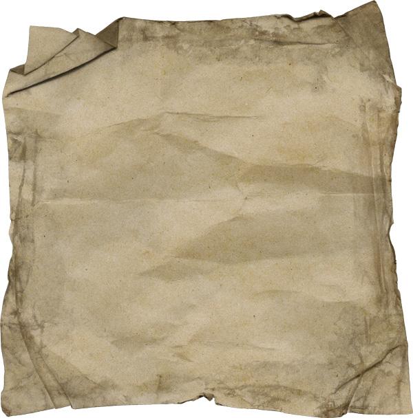 paper 1 sample