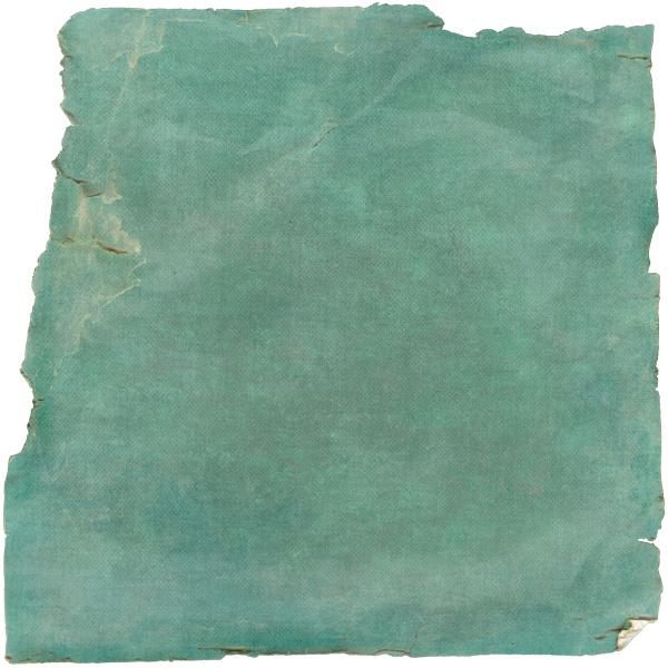 paper 6 sample