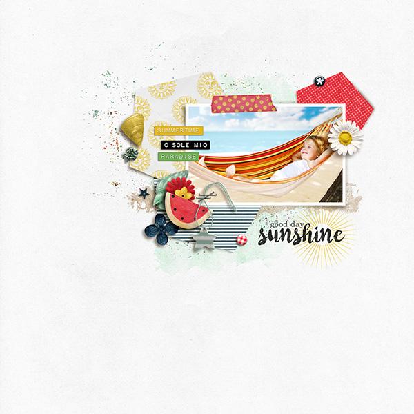by susanne