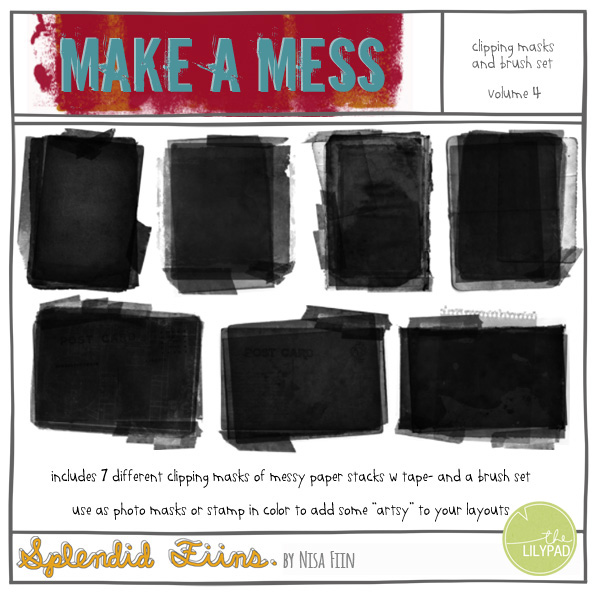 make a mess masks v4