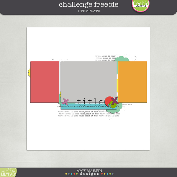 https://the-lilypad.com/store/January-2014-Template-Challenge-Freebie.html
