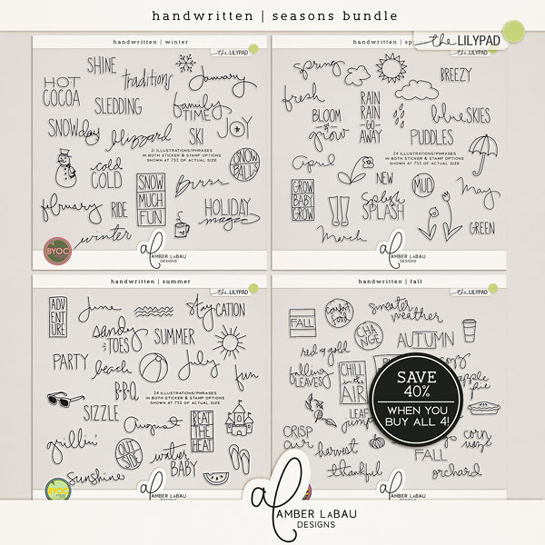 http://the-lilypad.com/store/Handwritten-Seasons-Bundle.html