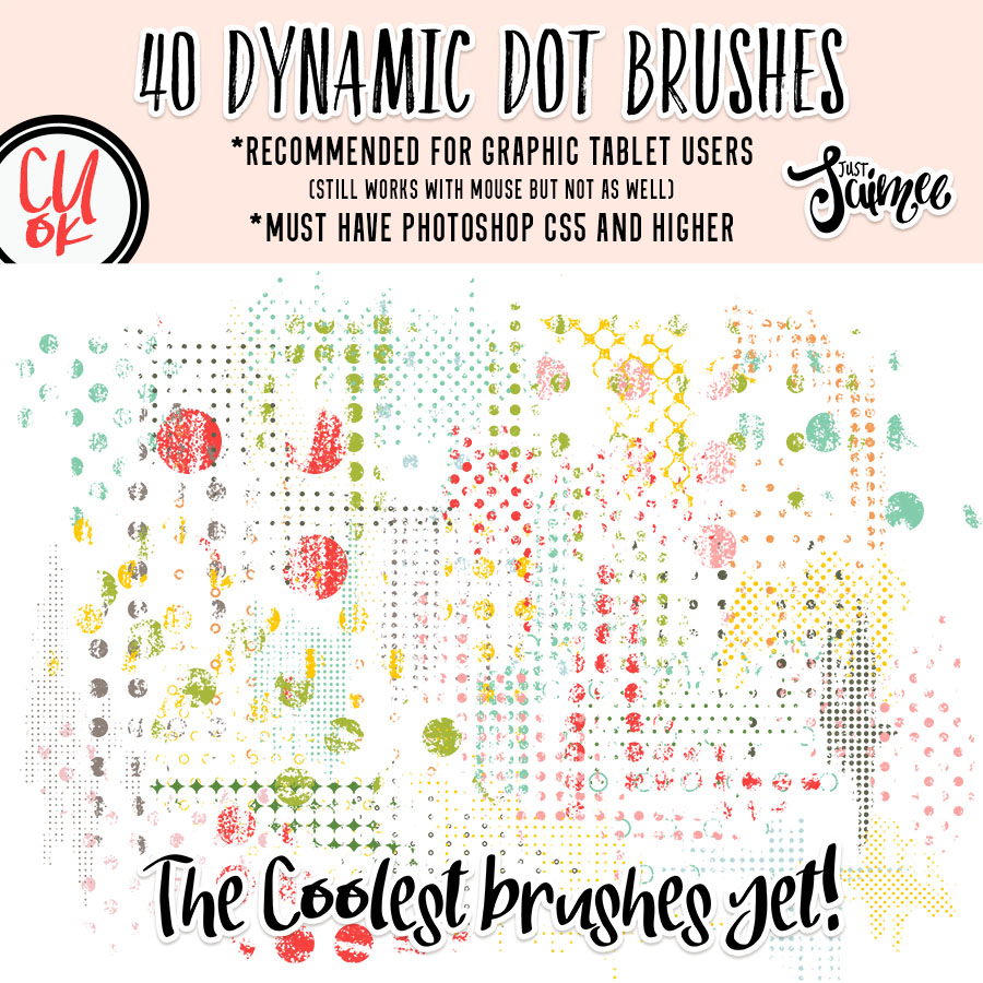 Photoshop brushes free download