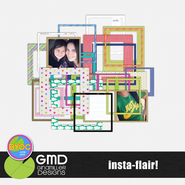 gmiller instaflair prev Hot Product Spotlight: Insta Style Without Instagram
