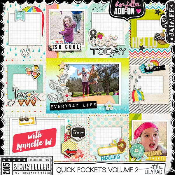 http://the-lilypad.com/store/Quick-Pockets-2-Storyteller-Raine-Add-On.html